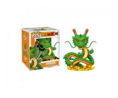 Figura POP! Dragon Ball Z Shenron 15cm