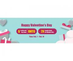 Acquire RSorder Valentine's 6% Off RS07 Gold with Dragon Scimitar Guide Online